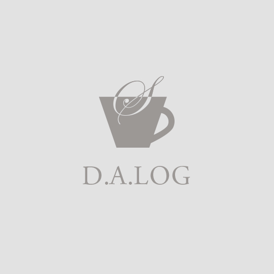 D.A.LOG